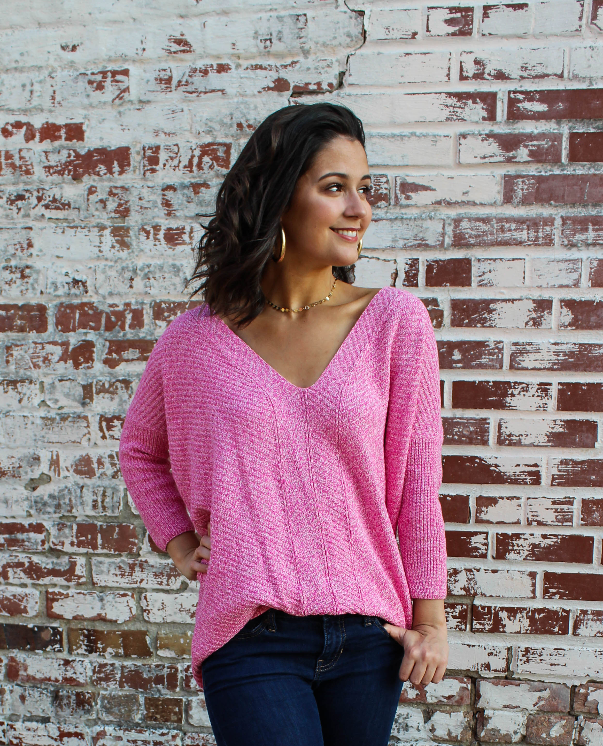 pinksweater4