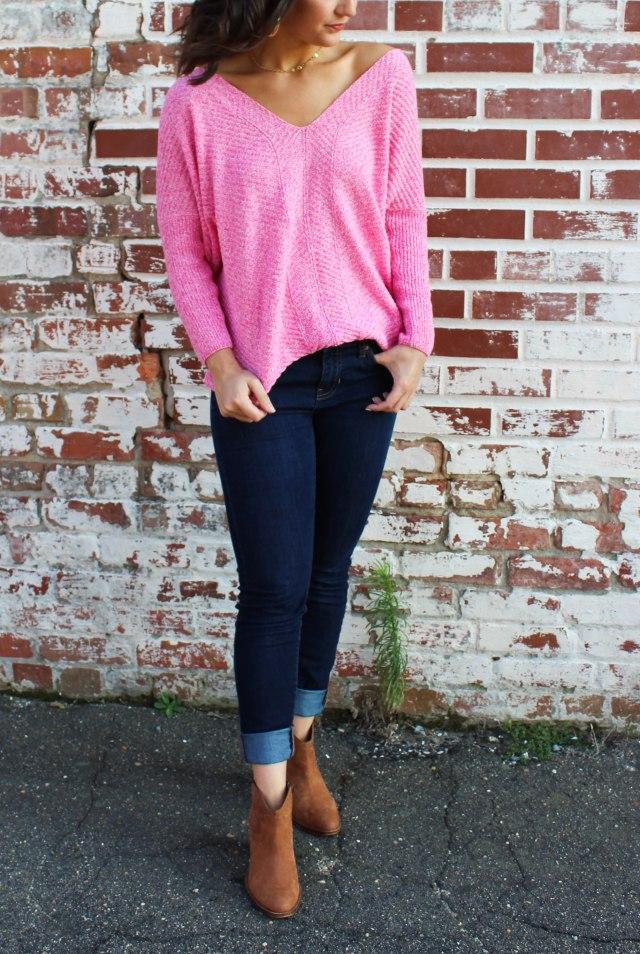 pinksweater5