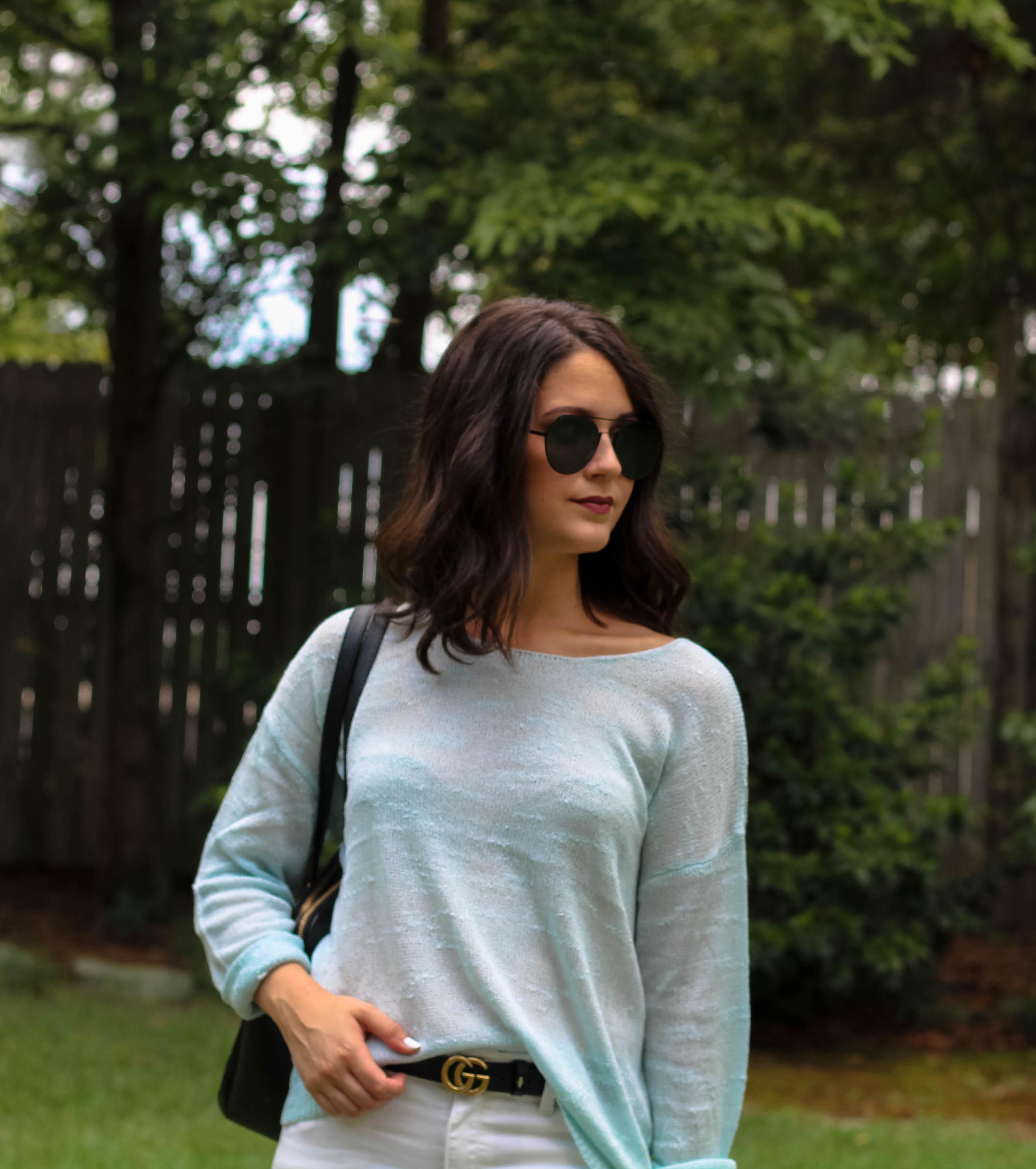bluesweater2