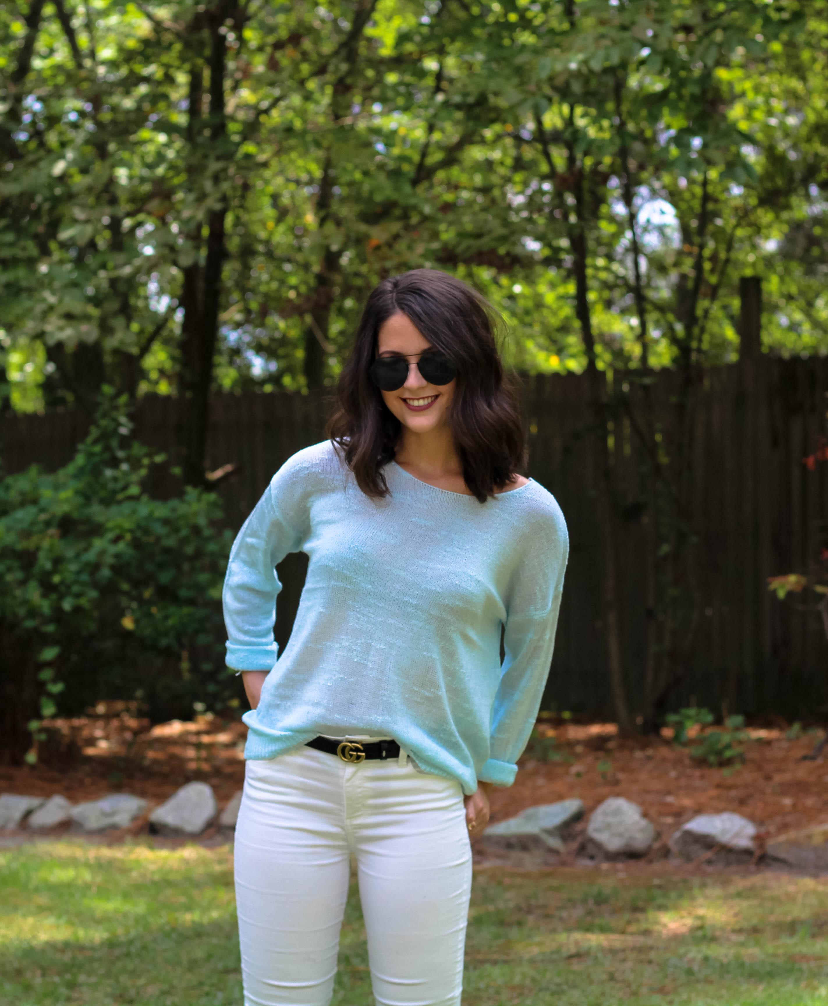bluesweater5