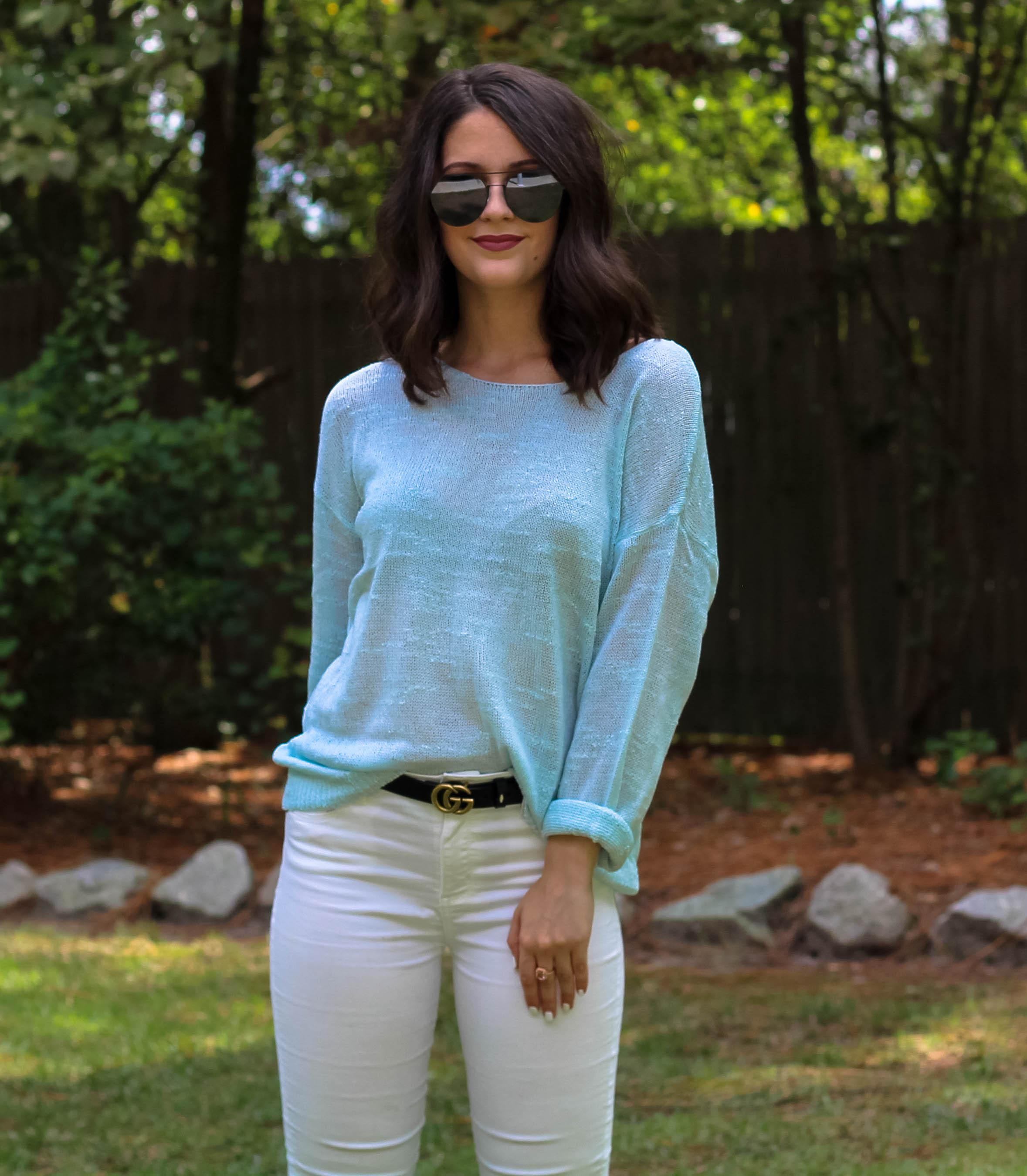 bluesweater6