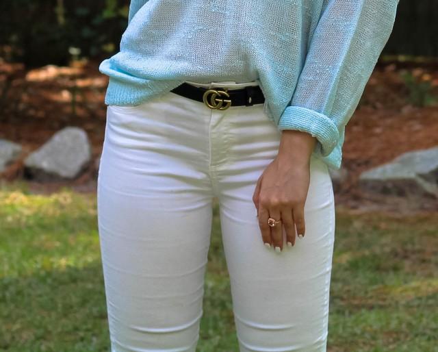bluesweater7