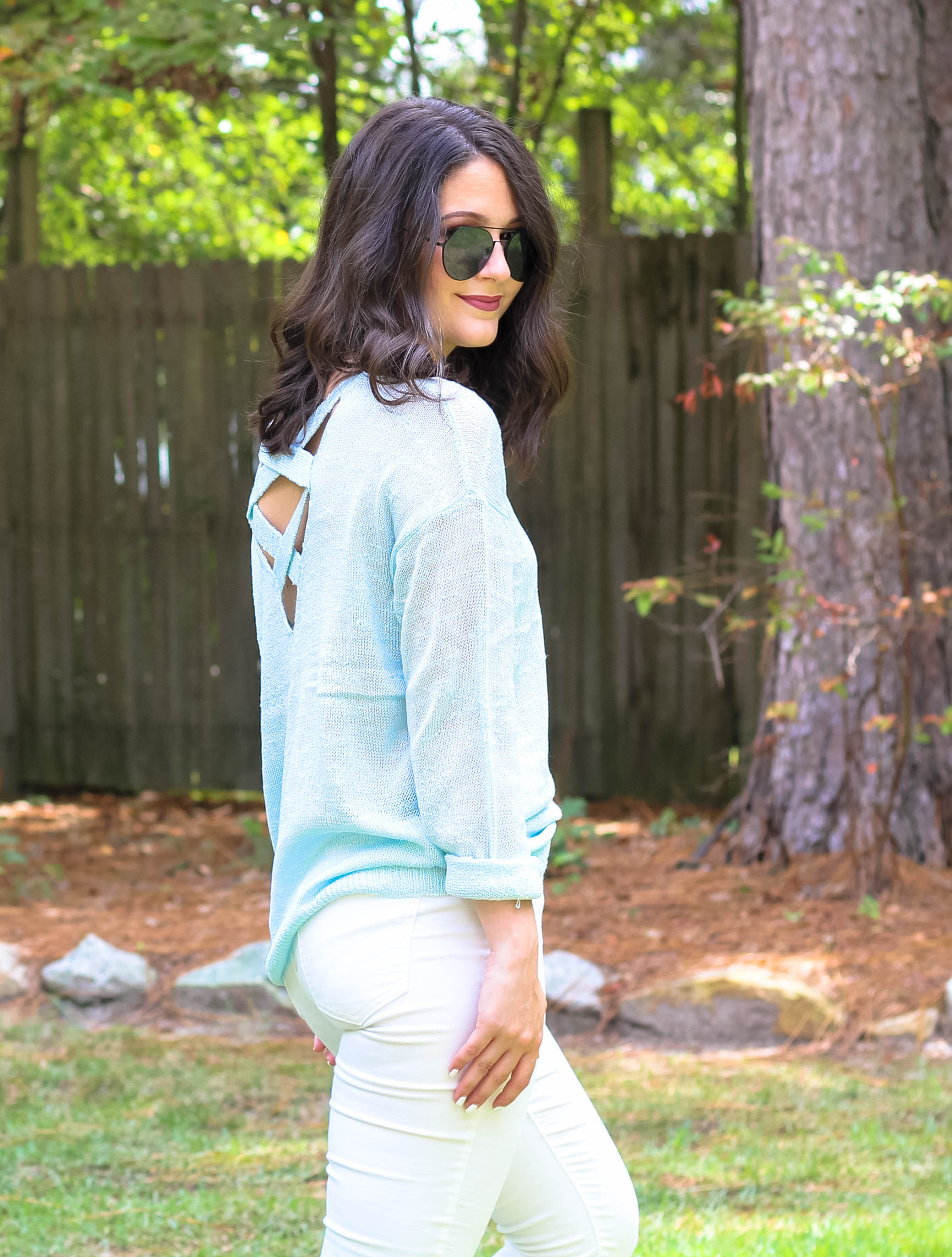 bluesweater8