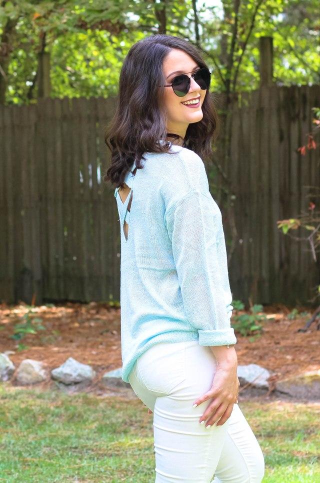 bluesweater9