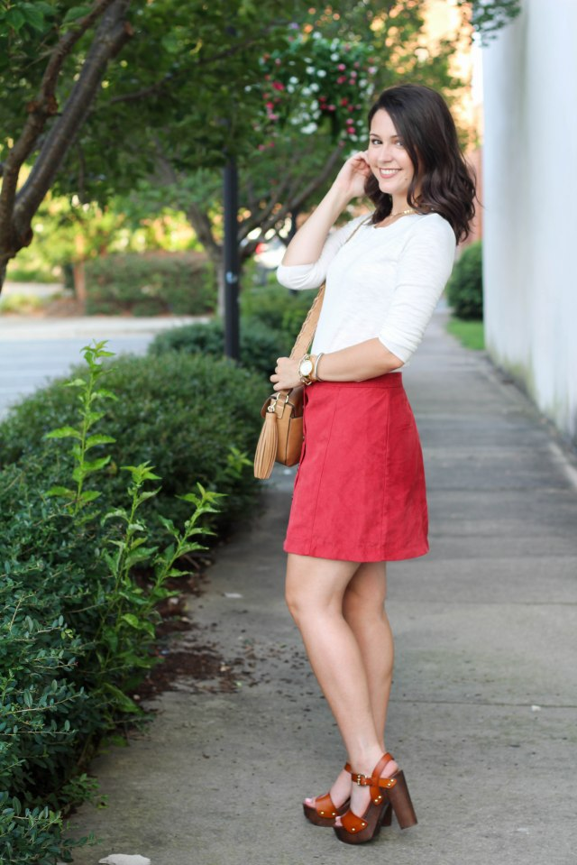 redskirt11