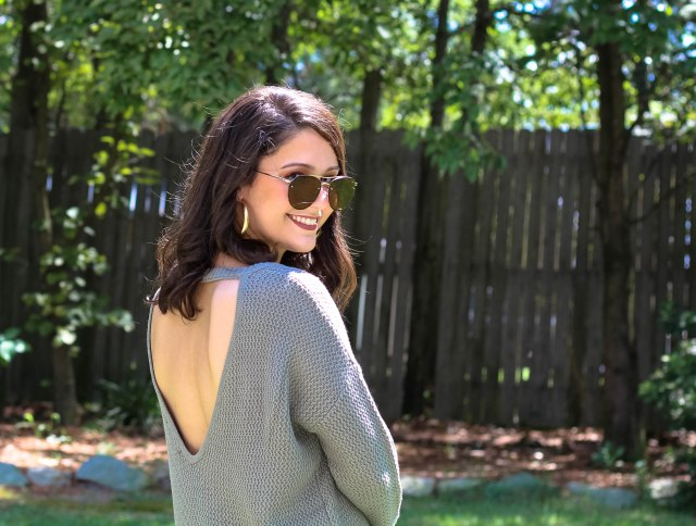 sagesweater10