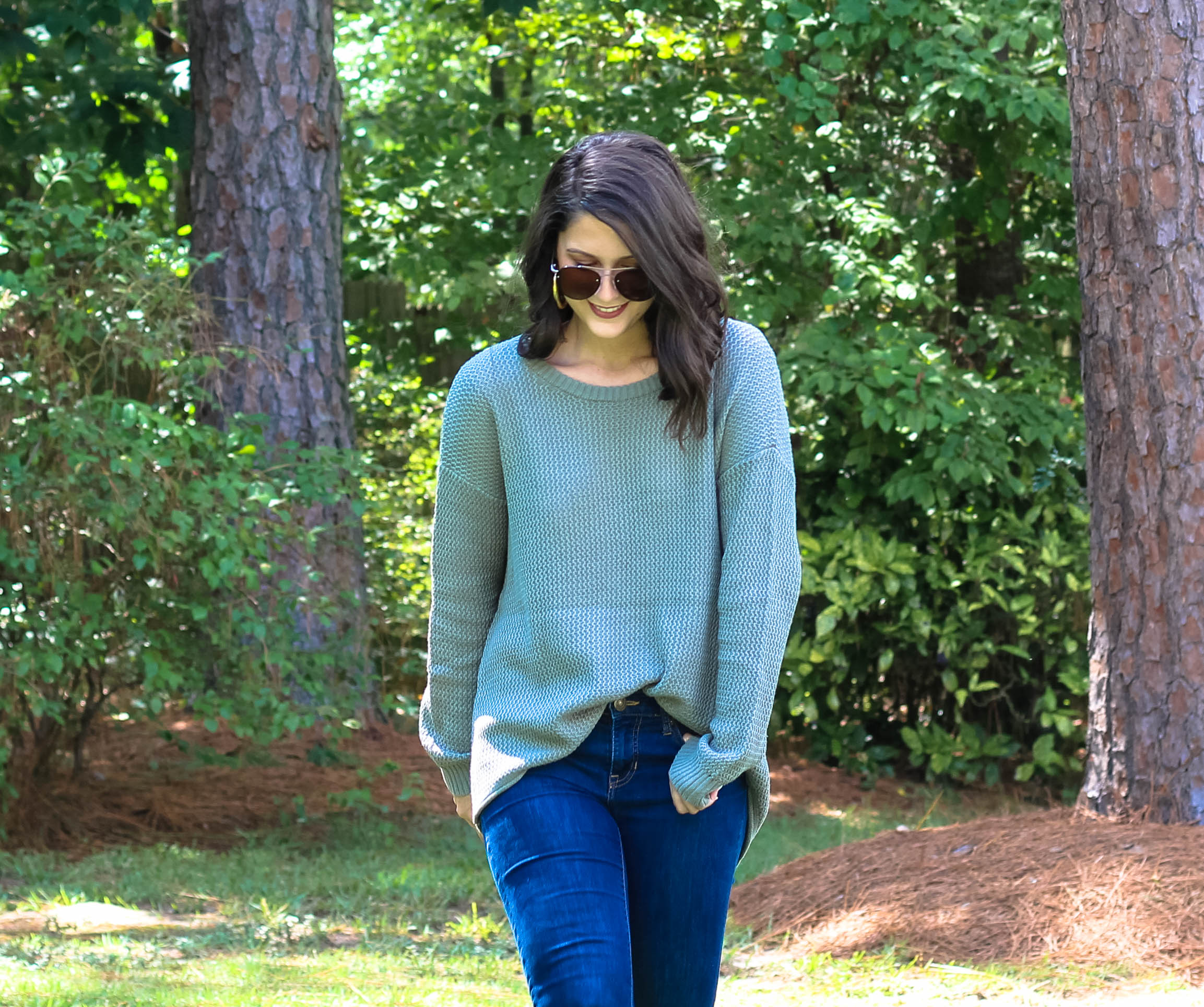 sagesweater6