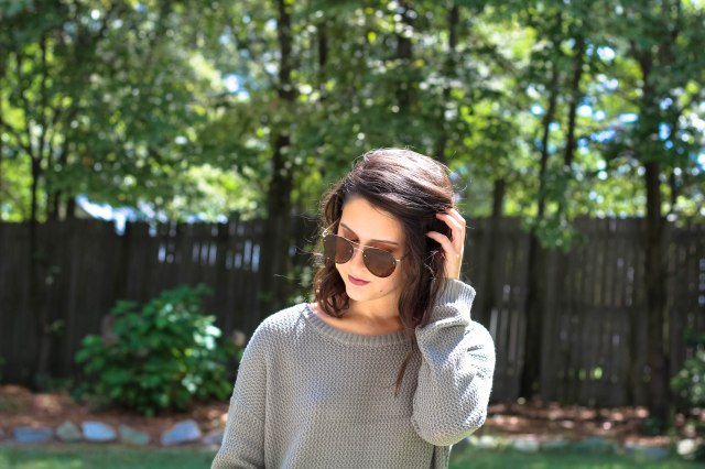 sagesweater9