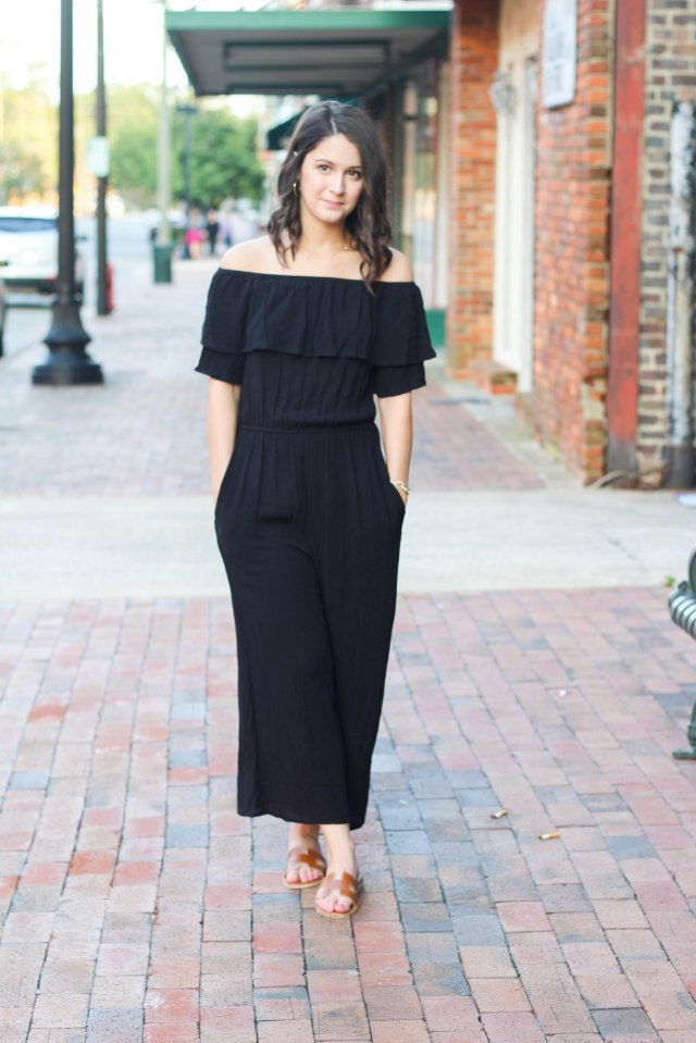 blackromper10