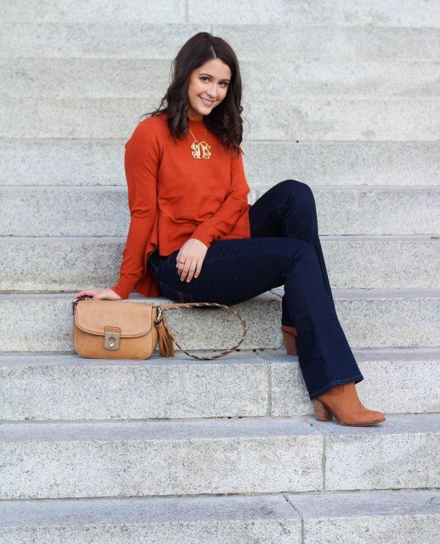 orangesweater1