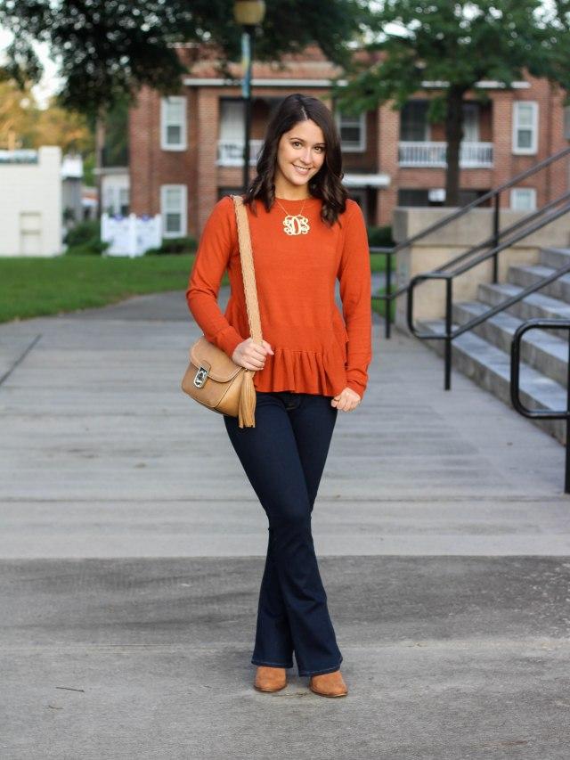 orangesweater11