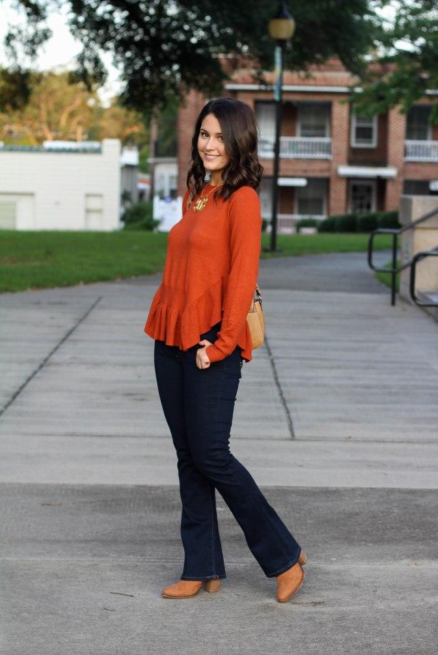 orangesweater12