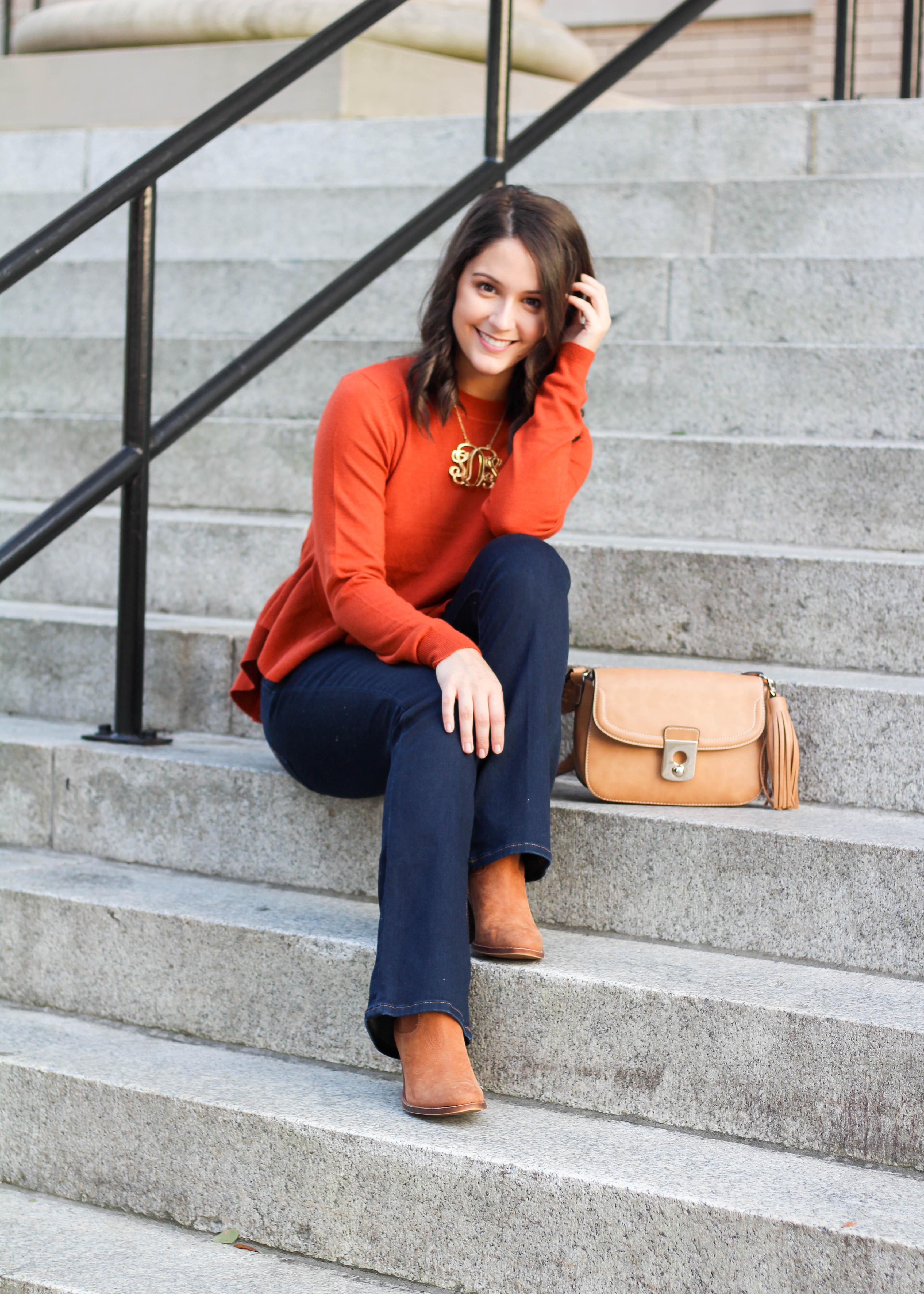 orangesweater13