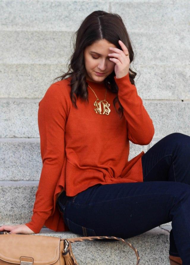 orangesweater2