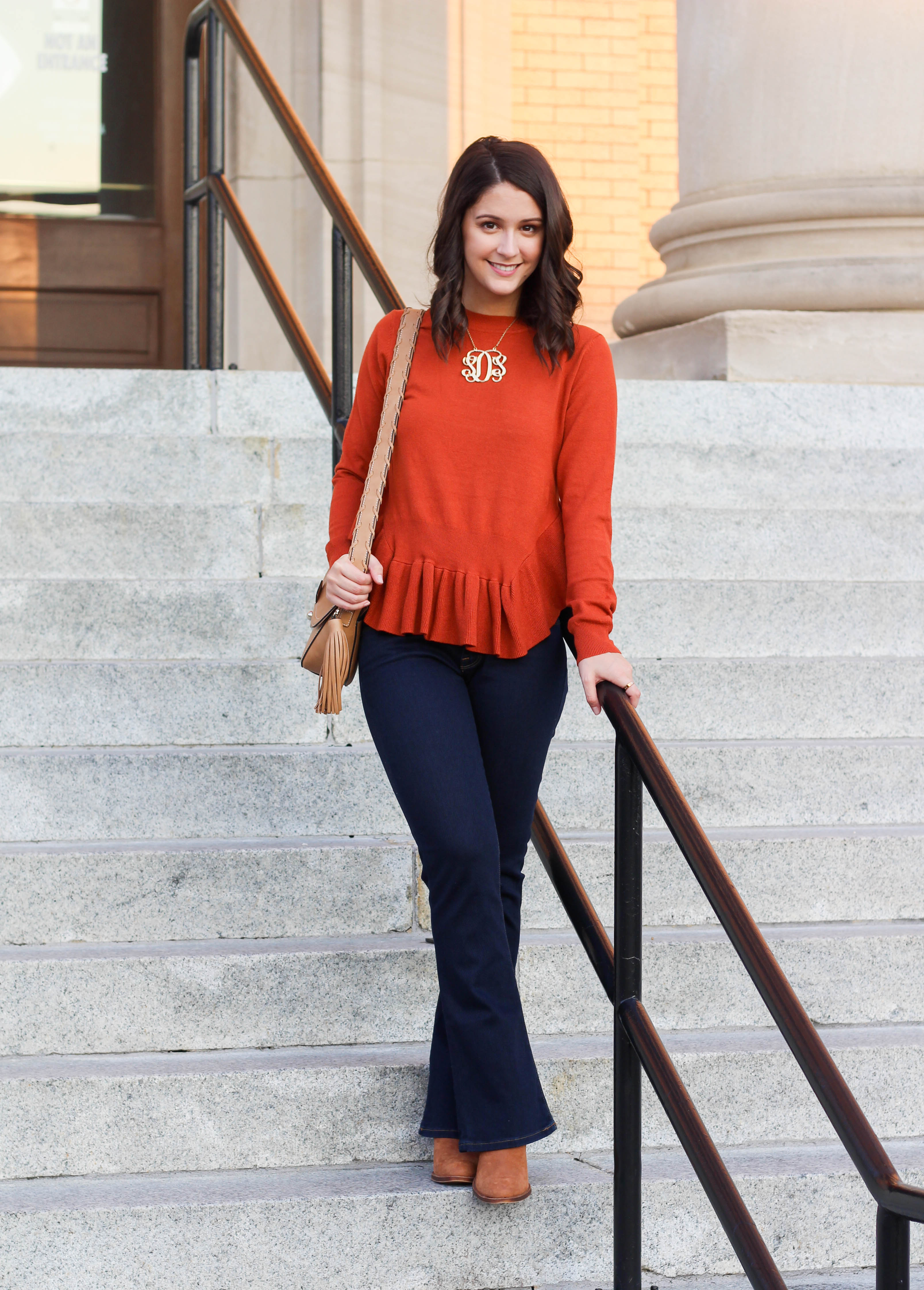 orangesweater4