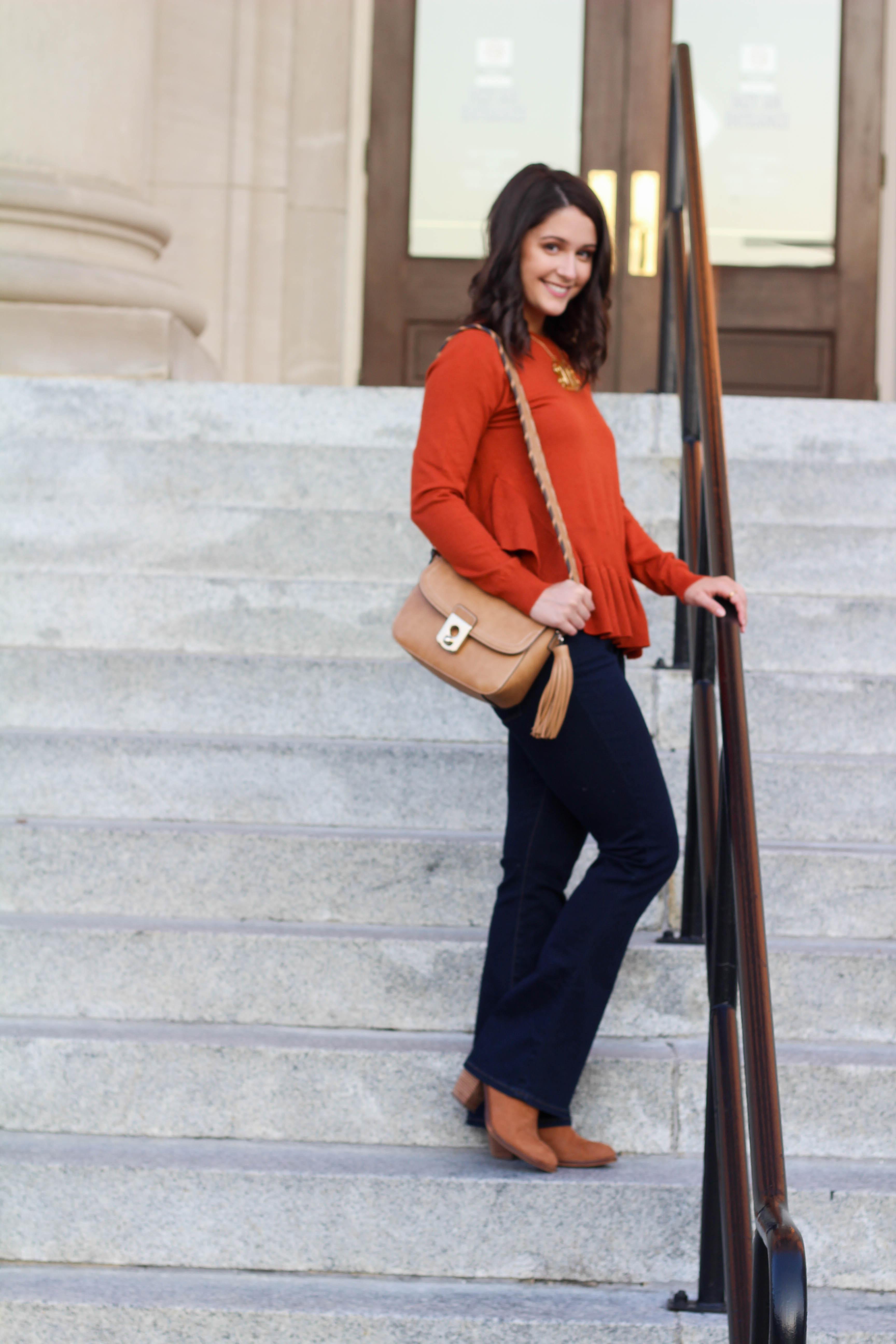 orangesweater5