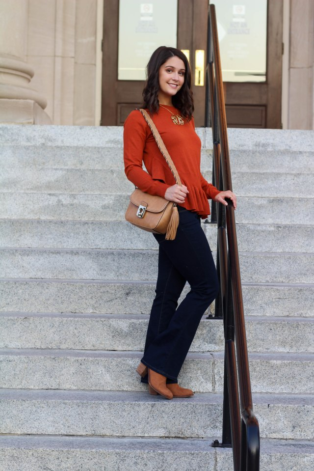 orangesweater6