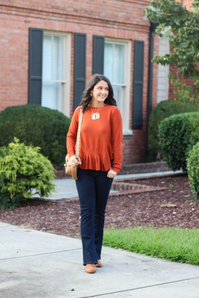 orangesweater7
