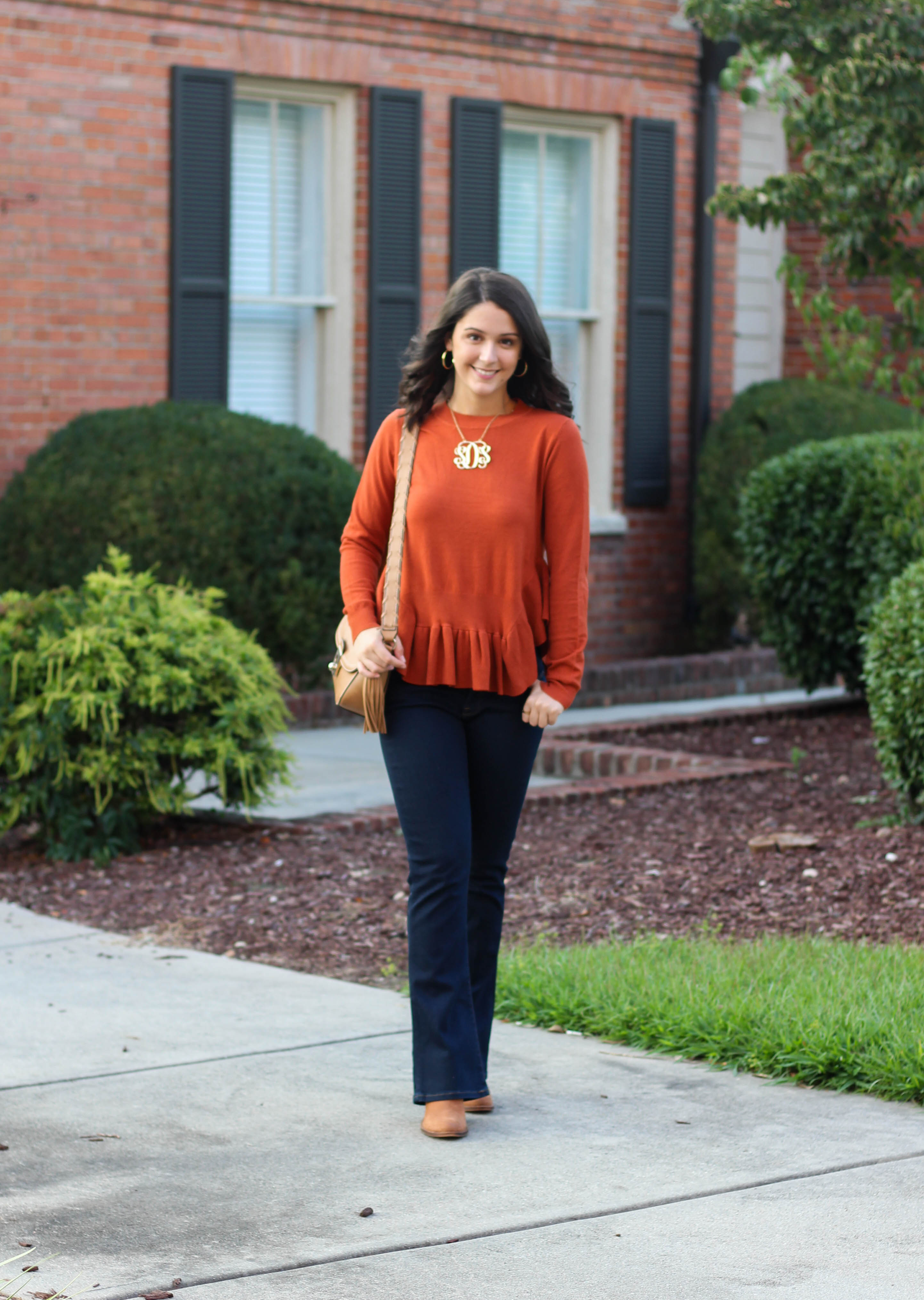 orangesweater8