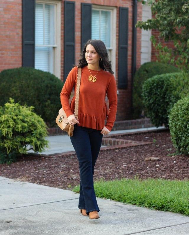 orangesweater9